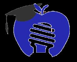 E-Learning   Apfel